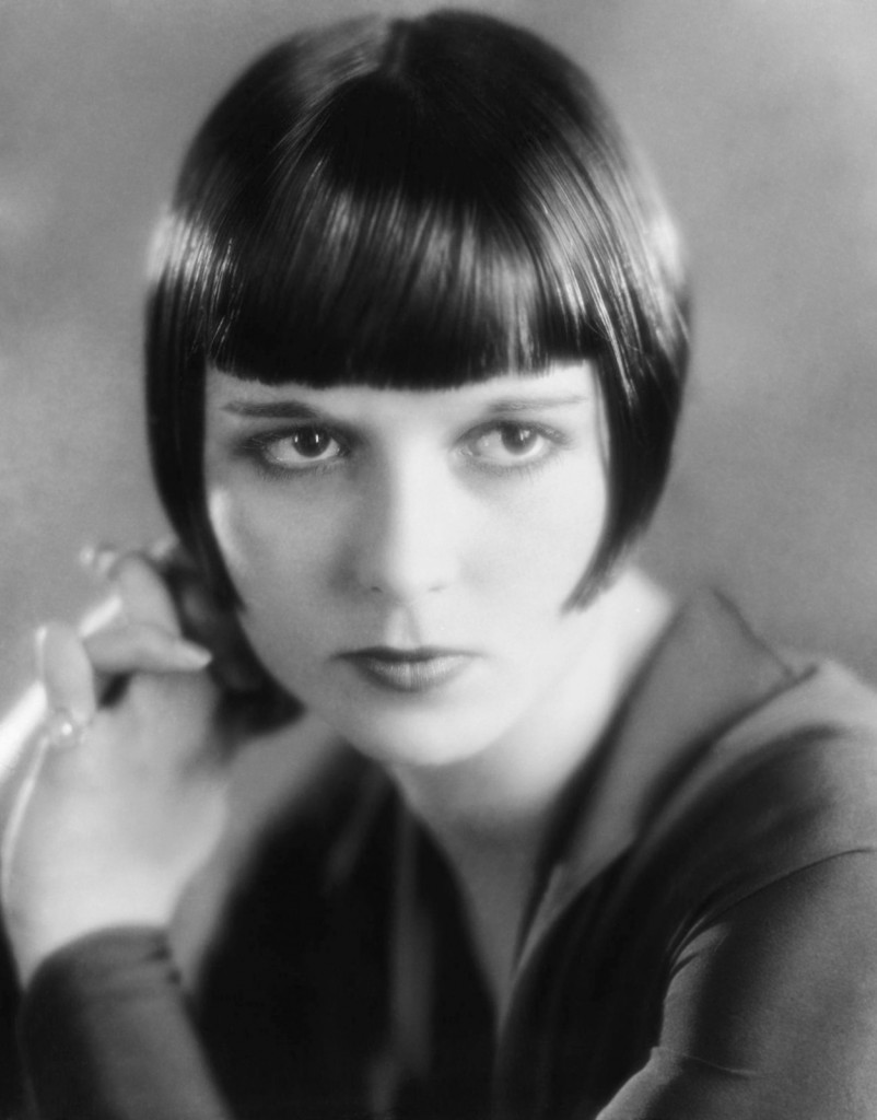 Pandora's Box (1929) – clip 1