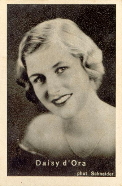 Pandora's Box (1929) – clip 2
