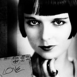 Pandora's Box (1929) – clip 3