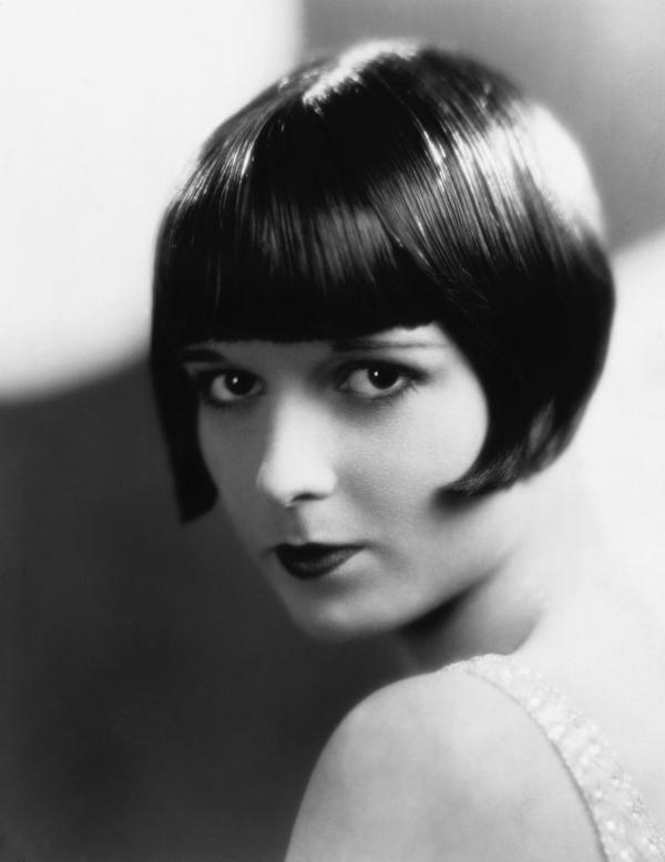 Pandora's Box (1929) – clip 5